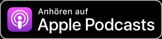Auf Apple Podcasts anhören
