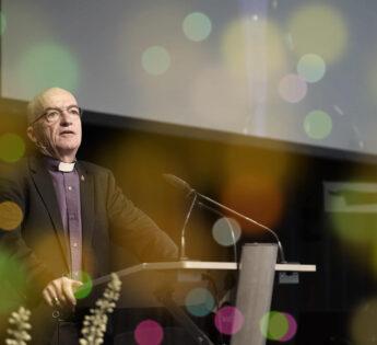 Ordinationsgottesdienst (Livestream)
