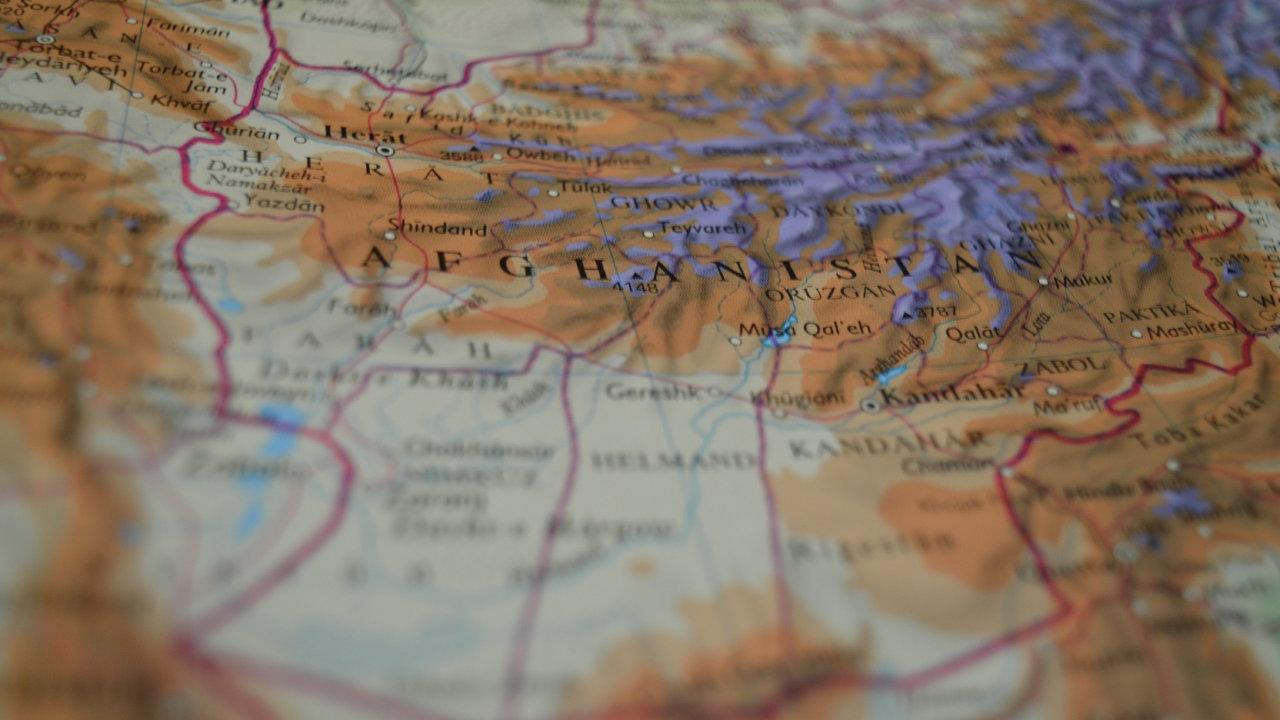 2109-afghanistan-karte-atlas-pxhere-1