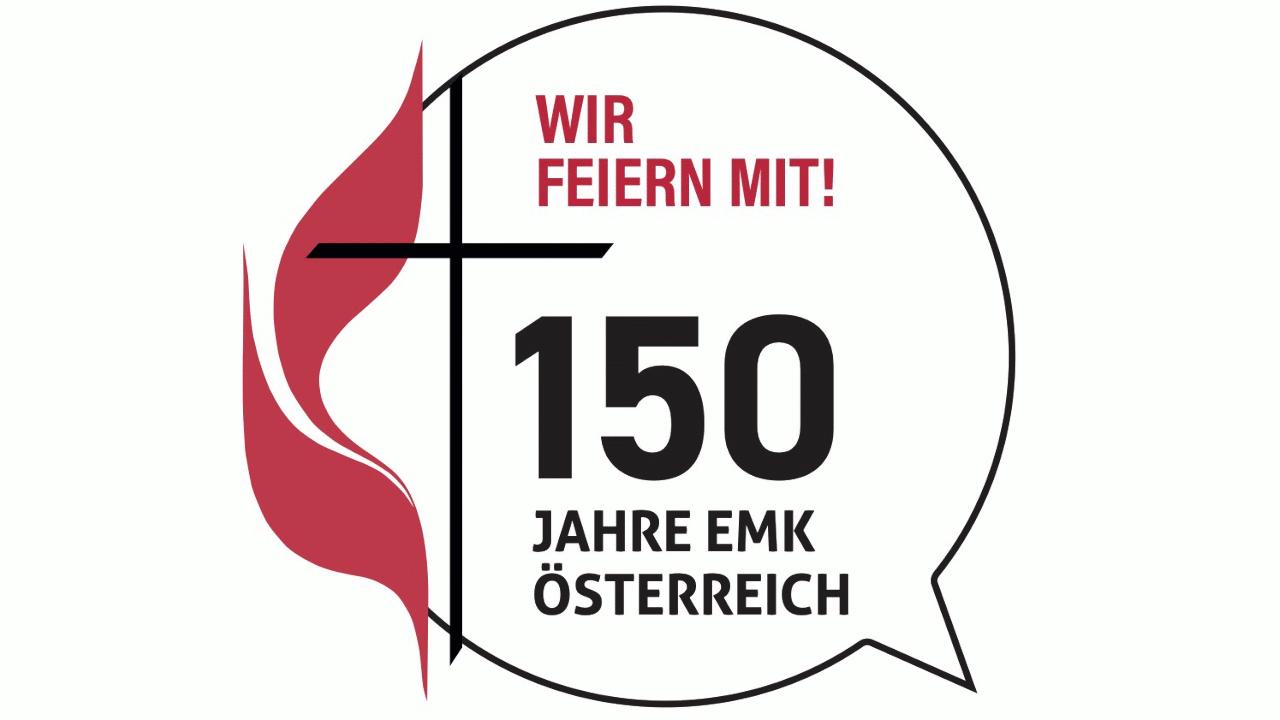 150 Jahr EmK Österreich