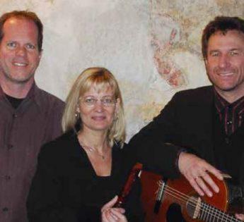 «Bilder der Passion» – Konzert mit Clemens Bittlinger