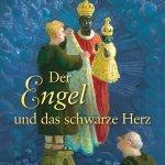Cover: Der Engel und das schwarze herz