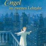 Cover: Engel im zweiten Lebensjahr